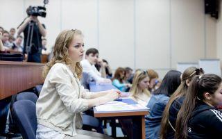 Выплачивается ли пособие по беременности и родам студентам?