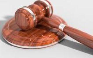 Условно досрочное освобождение от отбывания наказания (УДО) в 2021 году: что это такое и какие обстоятельства учитываются, статья в законе и правила подачи ходатайства