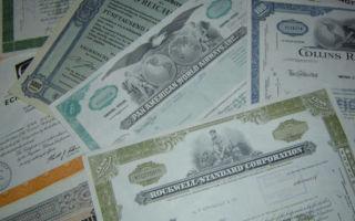 Наследование банковских вкладов — консультация адвоката по наследственным делам