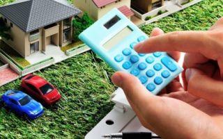 Налог при дарении квартиры — кто, сколько, как платить