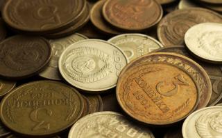 Компенсация вкладов Сбербанка до 1991 года — что это, условия выплаты
