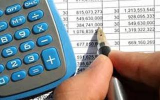 Налоговый вычет при покупке дачи в 2021 году