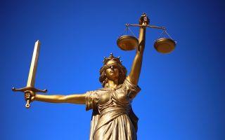 Присяжные заседатели: Как отказаться от заседательства, если пришло приглашение — основания для отказа в 2021 г. (образец заявления)