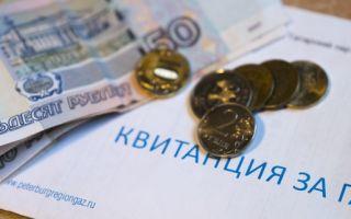 Какую субсидию может получить пенсионер по закону?