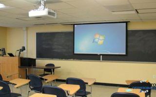 Имеет ли право ученик записывать учителя на диктофон — Абсолютное право