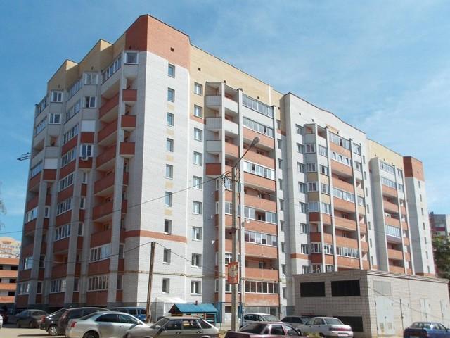 Кто должен ставить окна в муниципальной квартире?