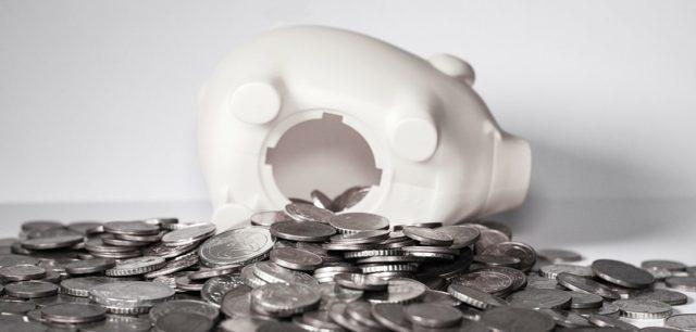 Оплата коммунальных услуг в аварийном жилье