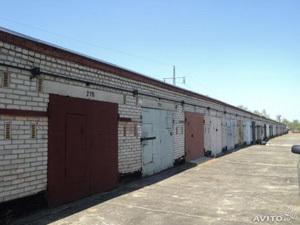 Как зарегистрировать право собственности на гараж в ГСК?