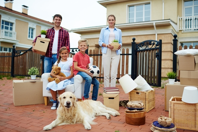 Как использовать материнский капитал до 3 лет на строительство дома?