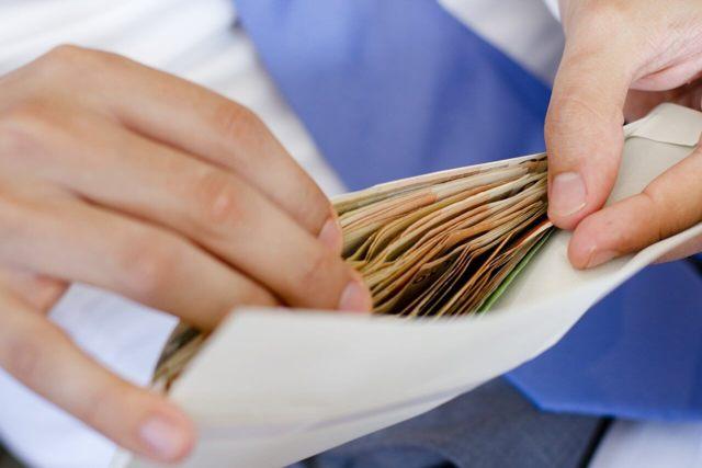Когда работодатель может оштрафовать по закону?