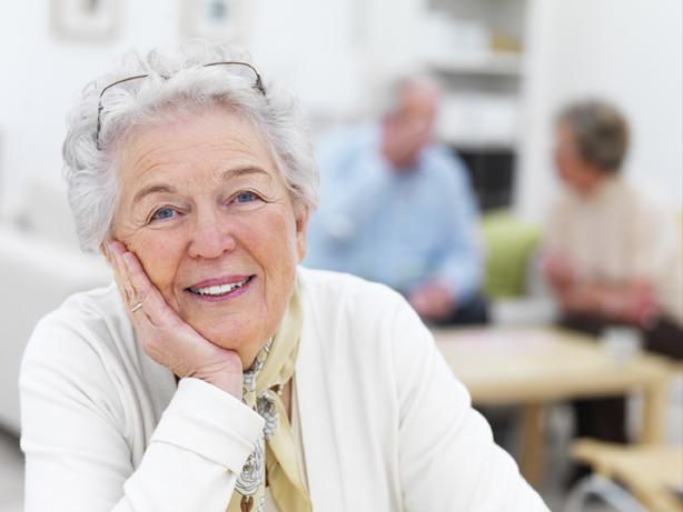 Получит ли пенсионер налоговый вычет при покупке квартиры?