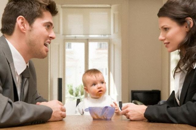 Можно ли аннулировать запись об отцовстве и оставить прочерк?