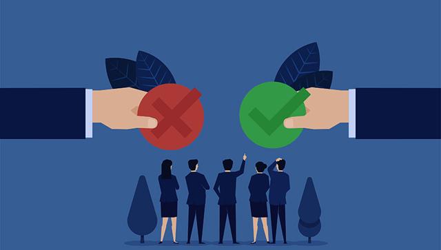 Как оспорить решение Пенсионного фонда об отказе в досрочной пенсии?