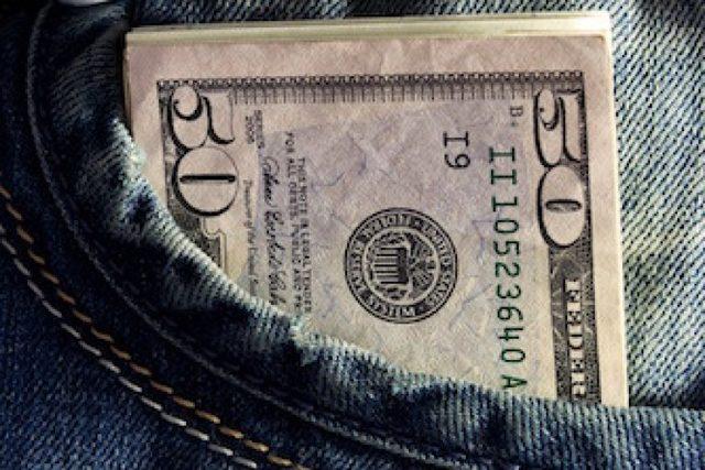 Куда можно пожаловаться на черную зарплату у работодателя?