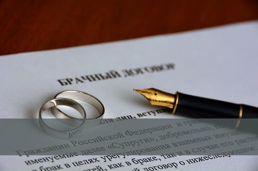 Можно ли отменить или изменить брачный договор по закону?