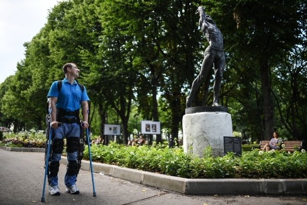 В каких случаях устанавливается инвалидность?