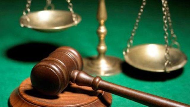 Можно ли ОСАГО заключить на полгода по законам РФ?