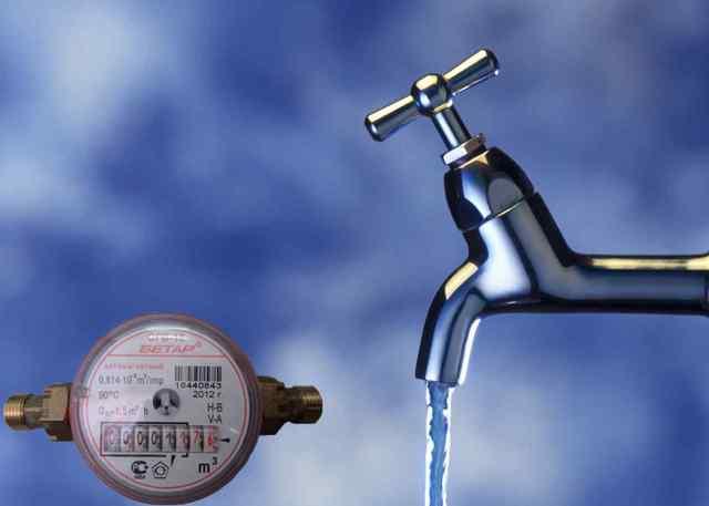 Можно ли отказаться от счетчика на воду в квартире?