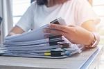 Нужно ли платить взносы в СНТ по законодательству?