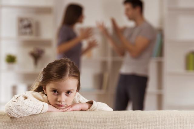 Можно ли потребовать алименты с гражданского мужа?