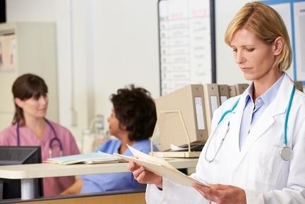 Обязан ли работодатель компенсировать медосмотр?
