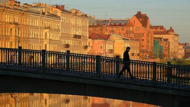 Будет ли продление приватизации в текущем году в РФ?