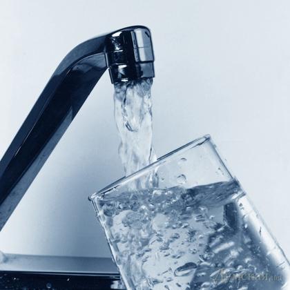 Как рассчитать водоотведение в квартире, по закону?