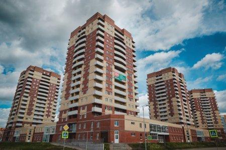 Удержат ли деньги за продажу квартиры с переселенцев из Крайнего Севера?