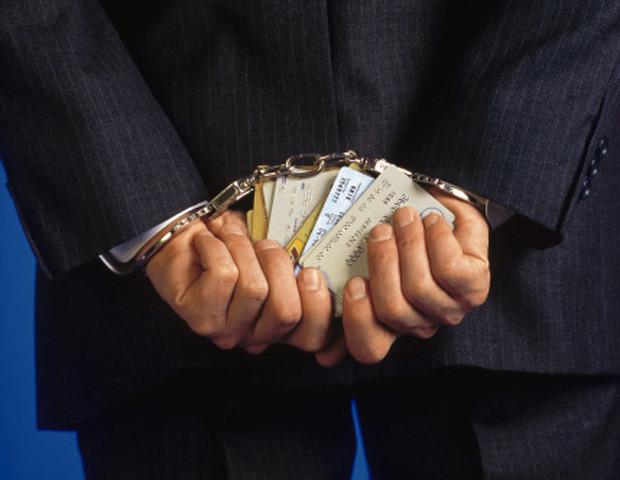Что делать, если взял кредит для другого человека?
