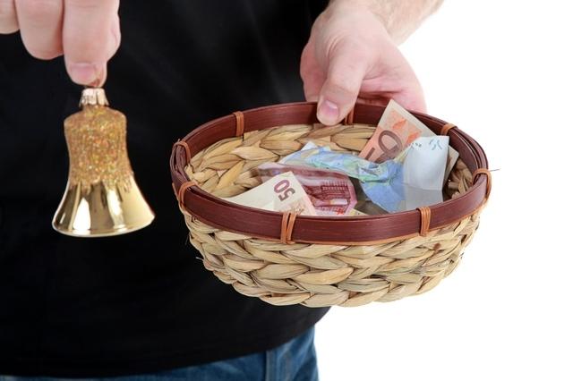Особенности оформления и расторжения договора дарения