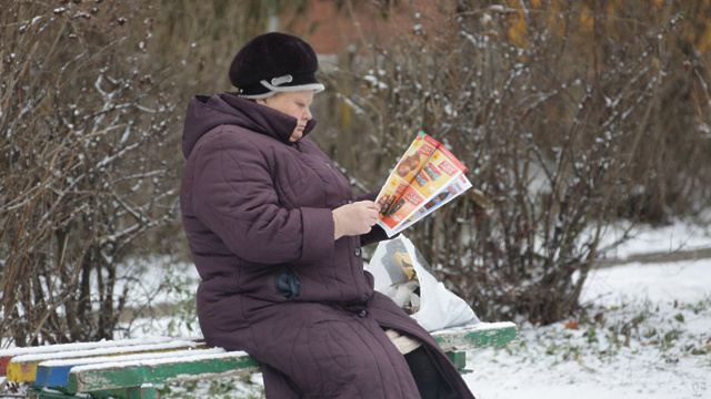 Как влияет трудовой стаж на пенсию по старости по закону?