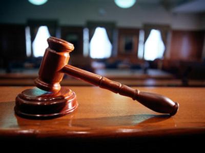 Можно ли заменить административный штраф другим видом наказания?