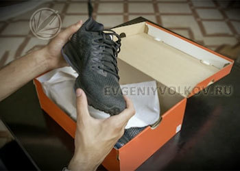 Можно ли вернуть обувь в магазин, если уже в ней ходил один день?