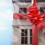 Можно ли вернуть подаренную квартиру обратно дарителю?