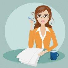 Пособие по беременности и родам, если нет трудового стажа