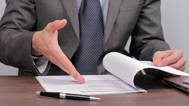 Как подтвердить оплату взносов в СНТ по закону?