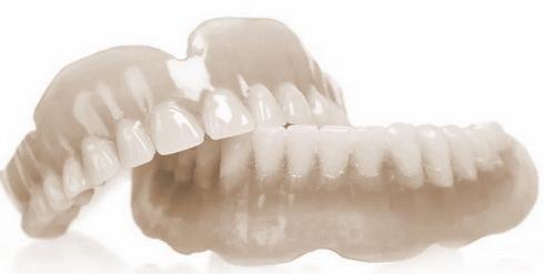 Как получить налоговый вычет за протезирование зубов пенсионеру?