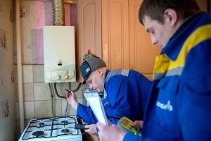 Нужно ли платить за проверку газового оборудования в доме?