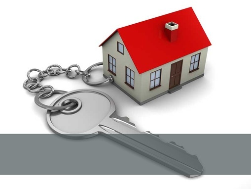 Что лучше – подарить дом или завещать по закону?