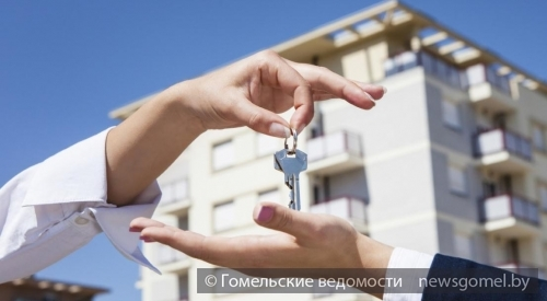 Должен ли новый собственник оплачивать долги предыдущего собственника?