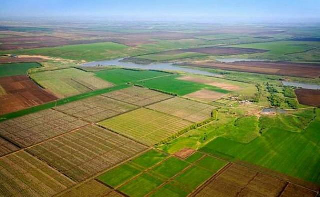 Как продать долю земли в долевой собственности?
