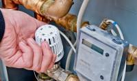 Как добиться установки счетчика на тепло в многоквартирном доме?
