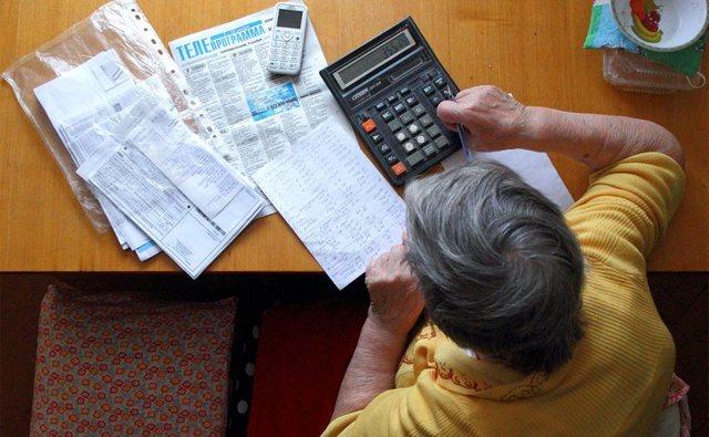 Могут ли лишить субсидии за долги по капитальному ремонту?