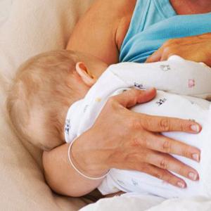 Использование материнского капитала в другой области