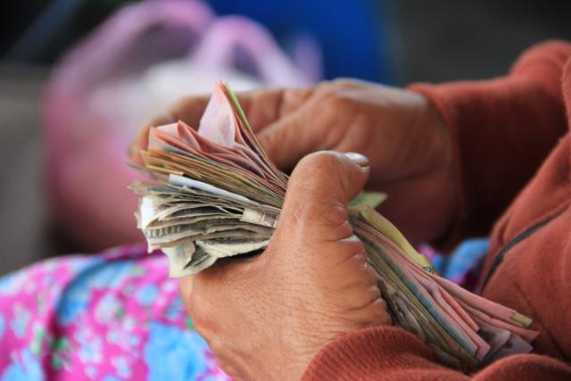 Какие льготы по оплате коммунальных услуг у инвалидов?