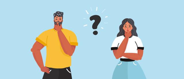 Что делать, если банкомат забрал карту и не отдает клиенту?