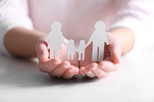 Выходные дни по уходу за ребенком-инвалидом