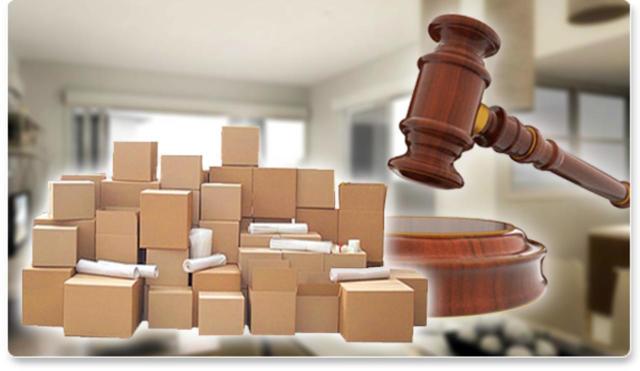 Как выгнать зятя из муниципальной квартиры, по закону?