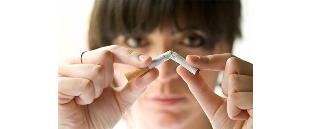 Что делать с соседями, которые курят на лестничной площадке?