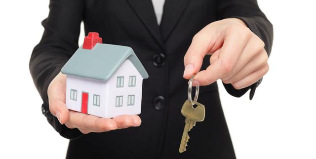 Можно ли отдать свою квартиру государству по закону?